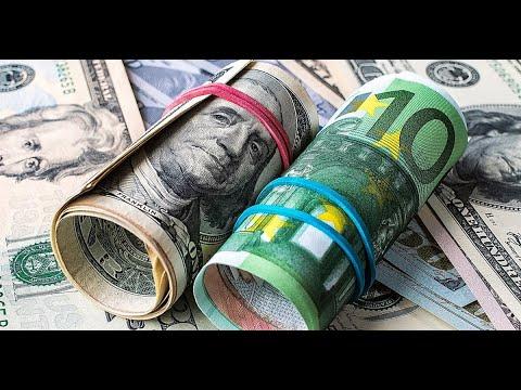 tranzacționare online stoc de valută terminal de tranzacționare a criptomonedelor