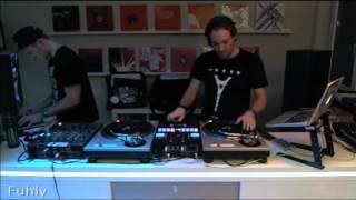 Pioneer DJM-S9 Performance - Electro House, Trap