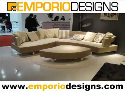 Luxury Furniture Nyc   Luxury Furniture Store   Luxury Furniture Manhattan