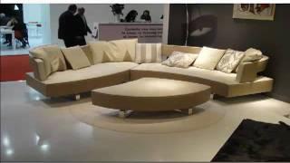 Luxury Furniture Nyc - Luxury Furniture Store - Luxury Furniture Manhattan