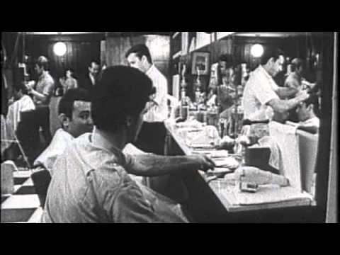 The Hollywood Dream 1965 Vintage Los Angeles Youtube