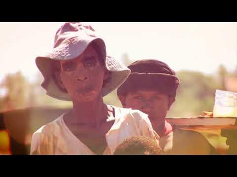 Lion'i Joda - Za zao mazava ( Tsaboraha zareo ambanivolo,) bassesa Madagascar -  Evangelique