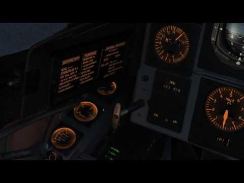 DCS: AJS-37. Moscow takedown