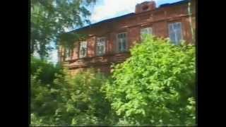 Красноборск(, 2015-04-30T12:11:25.000Z)