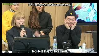 Download Mp3 Mamamoo and Sam Kim ft WheeSa