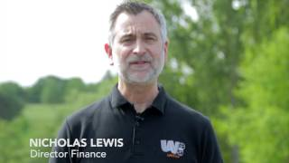Drone Training in the UK UAV8 Ltd