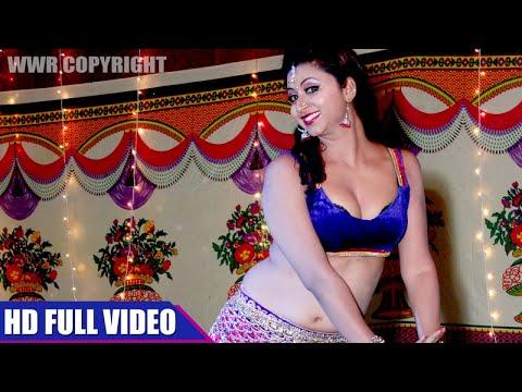Dilli Mein Service Karata Song, Rang Bhojpuri Movie Song