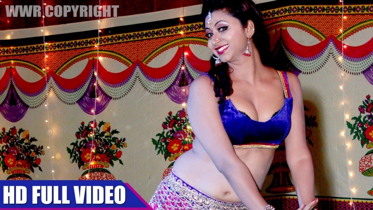 Dilli Mein Service Karata | GLORY MOHANTA | BHOJPURI HIT FULL SONG |  Bobby Dutta, Priyanka Singh