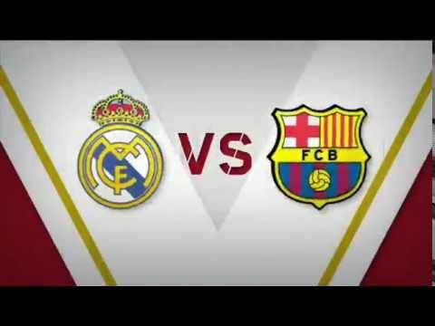Lionel Messi Card Fifa 19