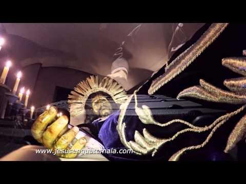 Procesión del CCCXLV aniv,ersario de Traslación San Felipe de Jesús