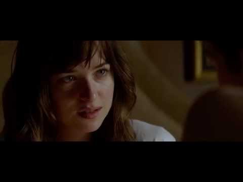 Fifty Shades Freed (2018) - Tasting Her Ice Cream Scene (7/10) | Movieclipsиз YouTube · Длительность: 2 мин