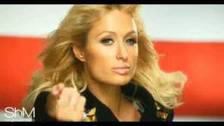 Paris W. Hilton - Paris For President full music video(Paris W. Hilton's spectacular 2008 presidential campaign ad