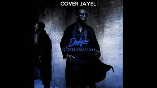 Dadju - Django (Audio) [Cover Jayel]