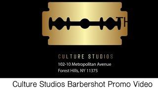 Culture BarberShop