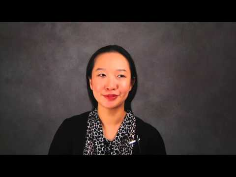Lawrence Today - Faculty Profile - Wen-Lei Gu