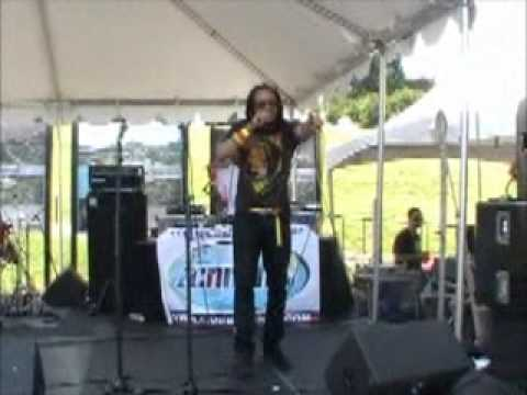 HEFLA PERFORMING @ THE MANN MUSIC CENTER IN PHILADELPHIA