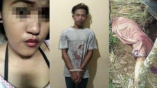 Begini Pengakuan Pembunuh EPN, Korban yang Ditinggal Nyaris Tanpa Busana di Purwodadi
