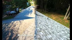 Highland Park NJ Roofer - Roofing Company in Highland Park New Jersey