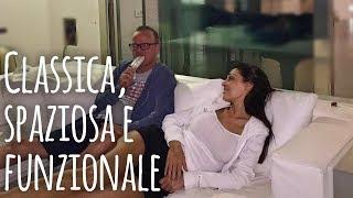 A casa di Anna Tatangelo e Gigi D'Alessio #acasadi