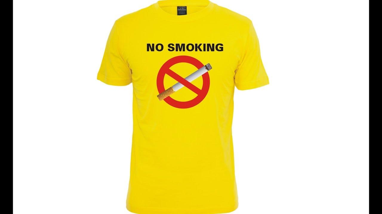 T shirt design using coreldraw - How To T Shirt Design In Coreldraw