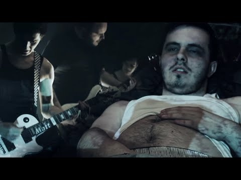 "Leons Massacre official music video for ""This Earth Is Priceless"""