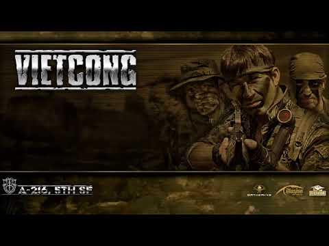Vietcong Original Soundtrack (Full OST)