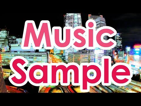 高価格版】あなただけの曲,作曲&アレンジします バンドサウンドからちょっとオシャレなフュージョンサウンドまで