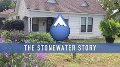 The Stonewater Story