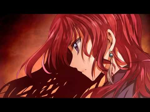 Yona of the Dawn - Akatsuki no Yona | Best Anime Music | Most Emotional Anime Soundtrack
