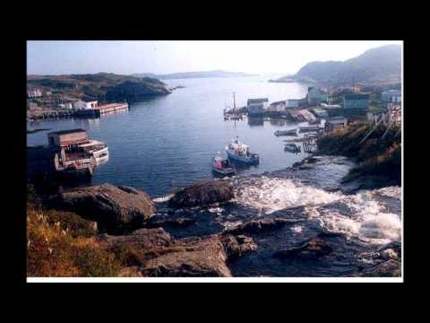 Isla Grant,  Island Of Memories.wmv