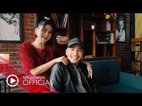 Download Ovy Sovianty - Bahagia Selamanya (Official Music Video NAGASWARA) #music Mp4 baru
