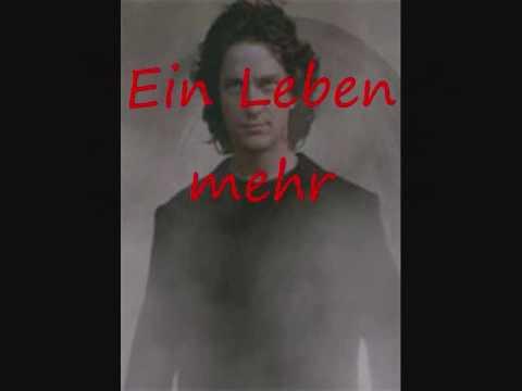 Dracula 2000-Ein Leben Mehr Lyrics