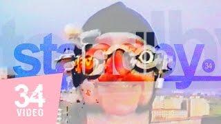 Проект Standby. Странные люди Беларуси [34mag.net](, 2015-01-30T10:50:37.000Z)