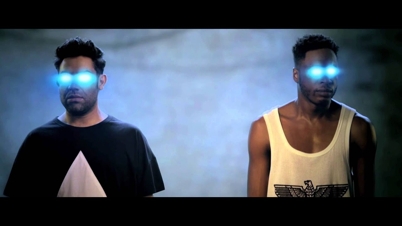 foreign-beggars-apex-official-video-ukf