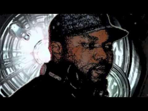 MONTREAL DJBLAZE HIPHOP N  AFROBEAT [NAIJA] PARTY UP 2013