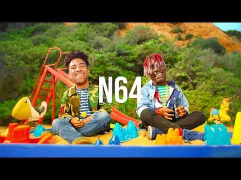(FREE) Kyle x Childish Gambino x Chance the Rapper Type Beat - (Prod. By Josh Petruccio x Nick Mira)