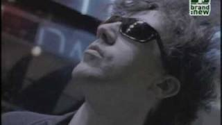 Watch Jesus  Mary Chain Rollercoaster video