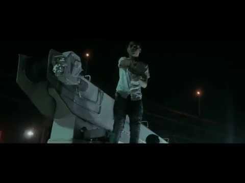 Gbanga & PNV Jay - RIDIN (Music Video) [Dir by DeuceRobinson Films & FindingRoma]