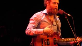 Watch Bonnie Prince Billy Blood Embrace video