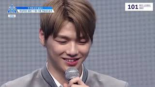 free mp3 songs download - Produce101 season 2 ep6 dance mp3