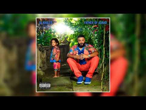 DJ Khaled - You Stay (feat. Meek Mill, J Balvin, Lil Baby & Jeremih)