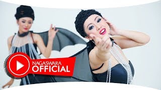 Gambar cover Trio Kalonk - Kopi Cinta (Official Music Video NAGASWARA) #music