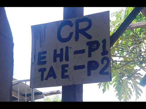 Funny Pinoy Signs Hq Youtube