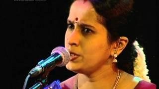 Vishaka Hari  prahalada charithram-1