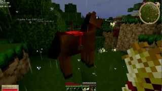 33 - Minecraft YogBox v1.2.1 - SLEIPNIR