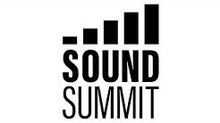 The Sound Summit Live Stream - Day 01 Complete