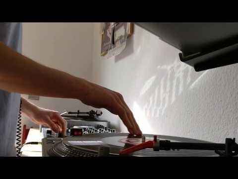 Baixar MoTec Official - Download MoTec Official | DL Músicas