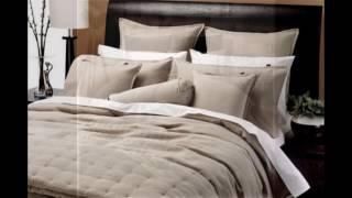 king size bedspreads(, 2016-07-24T12:27:05.000Z)