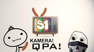 QPA #51