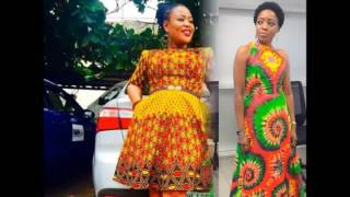 Video African MATERNITY Dress Styles For Lovely Mums and Ladies - Fashion madness download MP3, 3GP, MP4, WEBM, AVI, FLV Juni 2018
